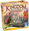 Kingdom Builder Spiel des Jahres 2012 - Solo
