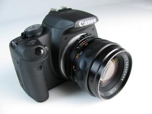 Sony NEX 3 Systemkamera_2 Beispielbild DSLR