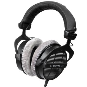 Superlux HD681 Test