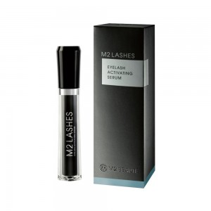 M2 Beaute Serum