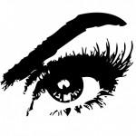 Meine Erfahrungen mit Wimpernserum - 1