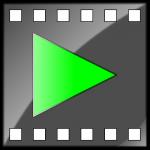 Prime vs Prime Instant Video - 2