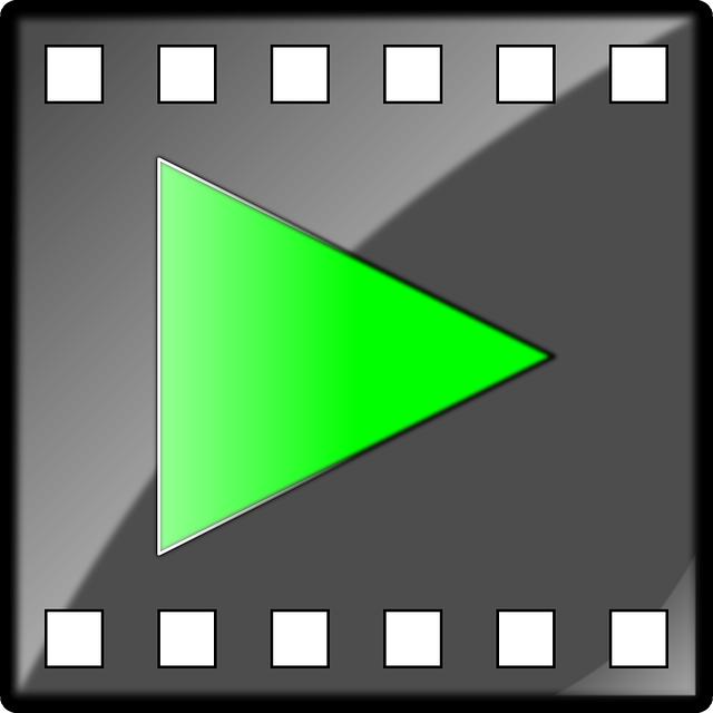 amazon prime instant video testen kostenlos