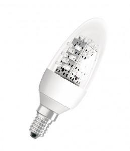 LED-Technik heute