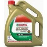 Castrol EDGE FST 5W-30 Motoröl 5L