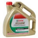 Castrol EDGE Professional LongLife III 5W-30 Motoröl 4L