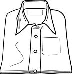 Günstige Bürohemden mit guter Qualität - ein Test - 1