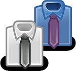 Günstige Bürohemden mit guter Qualität - ein Test - 3