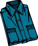 Günstige Bürohemden mit guter Qualität - ein Test - 4