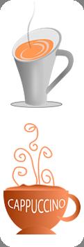 Die beste Nespresso Maschine – 6