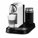 Die beste Nespresso Maschine - 1