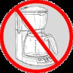 Die beste Nespresso Maschine - 2