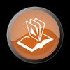 Gute kostenlose Hörbücher gratis Hörspiele - 1