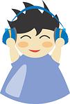 Gute kostenlose Hörbücher gratis Hörspiele - 3