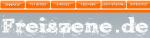 Kostenlose-Hörbücher-gratis-Hörspiele-8