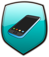 Handyversicherung Test