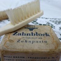 Die beste elektrische Zahnbürste