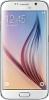 Galaxy S6 ohne Zuzahlung