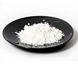 Salicylsäure Peeling Test