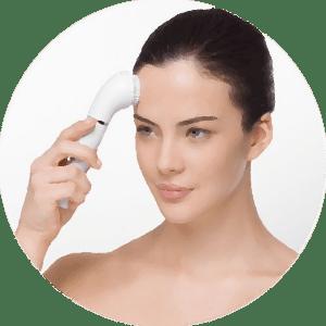 Beste Gesichtsbürste im Test
