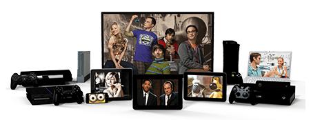 Lohnt sich Amazon Prime Video